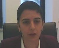 Ticaret Bakanlığı Saraybosna Ticaret Müşaviri K. Sevgin Güngör