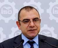 Ticaret Bakanlığı İhracatı Geliştirme Uzmanı Sinan Yüzal