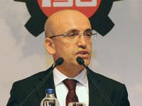 Başbakan Binali Yıldırım İSO'dan Türkiye'ye Seslendi:Ekonomimiz de Demokrasimiz de Sapasağlam Ayaktadır 06