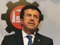 Başbakan Binali Yıldırım İSO'dan Türkiye'ye Seslendi:Ekonomimiz de Demokrasimiz de Sapasağlam Ayaktadır 08
