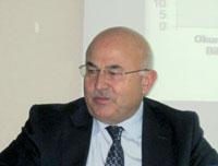 İSO, İŞKUR İstanbul İl Müdürü Coşkun'u Beylikdüzü'nde Sanayicilerle Buluşturdu 01