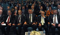 İstanbul Sanayi Odası 14. Çevre ve Enerji Ödülleri Sahiplerini Buldu 02
