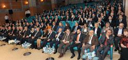 İstanbul Sanayi Odası 14. Çevre ve Enerji Ödülleri Sahiplerini Buldu 03