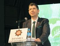 İstanbul Sanayi Odası 14. Çevre ve Enerji Ödülleri Sahiplerini Buldu 06