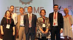 Civil20, G20 Liderlerine Sunacağı Önerileri İstanbul Zirvesinde Belirledi