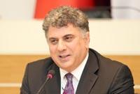 MEF Üniversitesi Siyaset Bilimi ve Uluslararası Bölüm Başkanı Prof. Dr. Mustafa Kibaroğlu