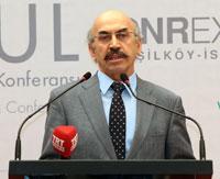 Yusuf Yazar