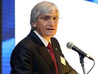 ESD Başkanı Aydın Okay