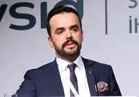 EVSİD Başkanı Burak Önder