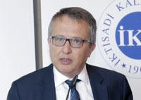 TİSK Genel Sekreteri Bülent Pirler