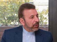 İran Teknoloji Bakanı Mahmoud Vaezi İSO Başkanı Erdal Bahçıvan'ı Ziyaret Etti 03