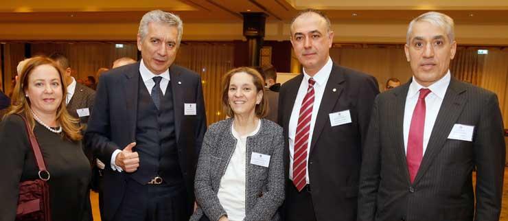 İstanbul'un Türkiye Ekonomisi İçindeki Yeri ve Önemi
