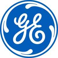 """İSO ve GE, """"Sanayinin Dijital Dönüşümü"""" İçin İş Birliği Yaptı 01"""