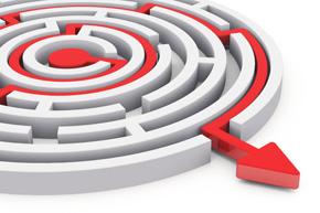 Image result for stratejik amaç ve hedef örnekleri
