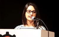 Sanayiciler, İstanbul Sanayi Odası Vakfı'nın Bursiyerleri ile Buluştu 06