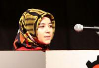 Sanayiciler, İstanbul Sanayi Odası Vakfı'nın Bursiyerleri ile Buluştu 07