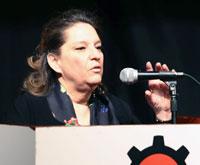 Sanayiciler, İstanbul Sanayi Odası Vakfı'nın Bursiyerleri ile Buluştu 04