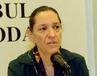 İSO Meclis Başkanı Zeynep Bodur Okyay