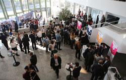 İTÜ Çekirdek Big Bang'de, İSO Geleceğin Sanayicisi Büyük Ödülü'nü Vivosens Aldı 08