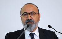 DEİK Türkiye-Japonya İş Konseyi Başkan Yardımcısı Muhammet Aksan