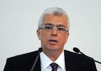 Türkiye Tokyo Ticaret Başmüşaviri Musa Demir