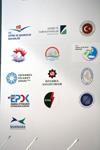 İSO Yönetim Kurulu Üyesi Ata Ceylan Karbon Zirvesi'nde Küresel İklim Değişikliğini Anlattı 01
