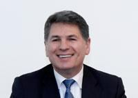 Fatih Tunçbilek İSO 21. Grup Meslek Komitesi Başkanı