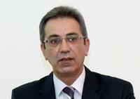 Yusuf Sezai Oğuz TASK Atık Yönetimi AŞ