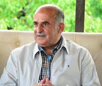 MTSO Başkanı Hasan Hüseyin Erkoç