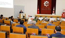 Türkiye ve Malezya'nın Ekonomik İlişkilerinin Boyut Kazandığı Belirtildi