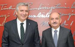 Erdal Bahçıvan, Mehmet Müezzinoğlu