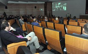 Bahçıvan, 'Yeni Türkiye' İçin Bodur'un 'Çan Modeli'ni Önerdi 01