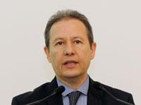 Dr. Can Fuat Gürlesel