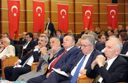 İSO Meclisi, Milli İradeye Saygı ve Demokrasiye Koşulsuz Sahip Çıkma Gündemi ile Toplandı 04
