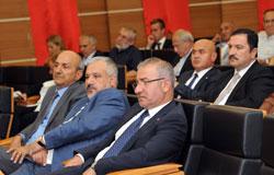 İSO Meclisi, Milli İradeye Saygı ve Demokrasiye Koşulsuz Sahip Çıkma Gündemi ile Toplandı 03