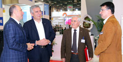 Plastik Sanayicileri, Danışma Kurulu Toplantısında Sektörün Geleceğini Tartıştı 02