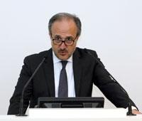 İSO Meclis Üyesi Mustafa Tacir