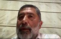 İDDMİB Başkanı Tahsin Öztiryaki