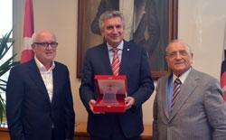 İSO, Saraciye, Deri ve Ayakkabı Sektörlerini Ortak Platformda Buluşturacak