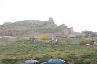 Divriği'nin 800 Yıllık Ulu Camisi Tarihe Meydan Okuyor 14