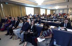 İstanbul Sanayi Odası, Sri Lanka'daki Fırsatları Ülke Gününde Ele Aldı 02