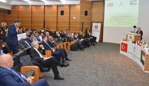 İSO, Sudan'daki Yatırım Fırsatlarını Sudan Ülke Günü'nde Ele Aldı
