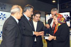 İstanbul Sanayi Odası Meclisi Heyeti, Tahran'da Çok Sıcak Bir Şekilde Karşılandı 06