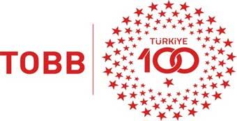 TPBB Türkiye 100