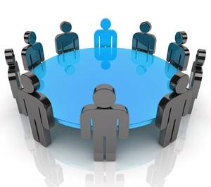 İSO Üniversite Sanayi İş Birliği İhtisas Kurulu
