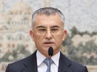 TEB Genel Müdür Vekili Turgut Boz