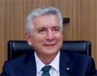 İSO Başkanı Bahçıvan