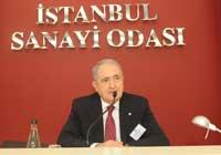 İlk Meclis Toplantısını En Yaşlı Üye Sıfatıyla Erman Atasoy Yönetti