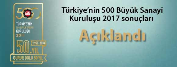 500-aciklandi-altbanner_v1