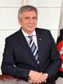 """İSO Başkanı Bahçıvan: """"Küçük ve Orta Büyüklükteki Şirketler de Borç Sarmalında"""""""
